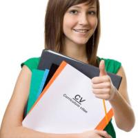 Personalizzare il CV in base alla tipologia dell'azienda