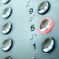 Manutentore degli ascensori (70 mila $ l'anno)