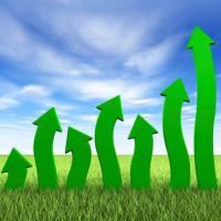 La Green Economy è sinonimo di settore in crescita