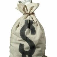 Dimostrate ai finanziatori che credete nella vostra idea