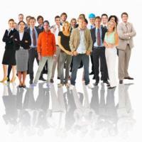 5) Iscrivetevi ad un associazione contro il mobbing