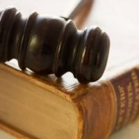 Legge 236/93 per l'imprenditoria giovanile