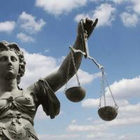 Legge e professioni legali