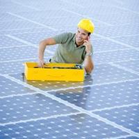 Progettisti, installatori e venditori di impianti fotovoltaici