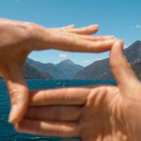 Operatori di turismo eco-sostenibile