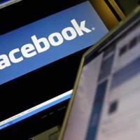 Criticare il lavoro o il capo su Facebook