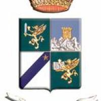 Accademia della Guardia di Finanza di Bergamo