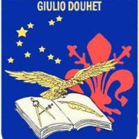 Scuola Militare Douhet di Firenze