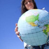 Gira il mondo come insegnante nei centri vacanze studio