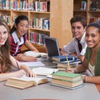 Non limitatevi alle cose studiate in classe