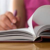8) Tesina: controllatela e ricontrollatela per evitare errori ortografici