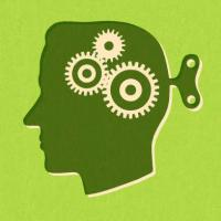 Creati delle note mentali
