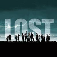 Tesina su Lost