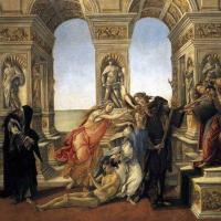 700 anni dalla nascita di Giovanni Boccaccio