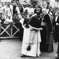 50 anni dalla morte di Papa Giovanni XXIII