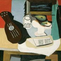40 anni dalla morte di Pablo Picasso