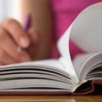 Svolgimento del saggio breve: la postscrittura