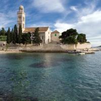 L'esame di maturità in Croazia