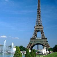 L'esame di maturità in Francia