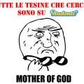 Tesina Mon Amour
