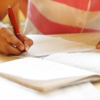 Sfrutta i compiti in classe: fase uno