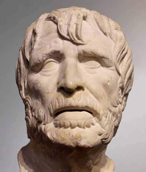 2007: Seneca