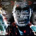 Mappa concettuale su Harry Potter: tra magia e realtà