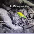 Mappa concettuale sul microcredito