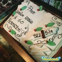 Maturità 2015: le torte