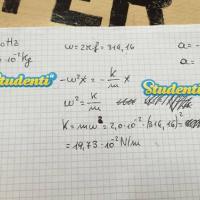 Soluzioni alla simulazione della seconda prova di fisica per la maturità 2015 - Pag 4