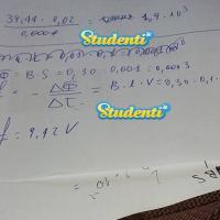 Soluzioni alla simulazione della seconda prova di fisica per la maturità 2015 - Pag 5