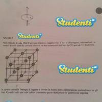 Simulazione fisica: traccia parte 2