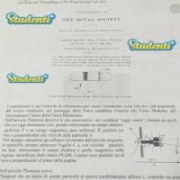 Simulazione fisica: traccia parte 3