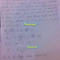 Simulazione fisica: soluzione problema 2 (parte 2)