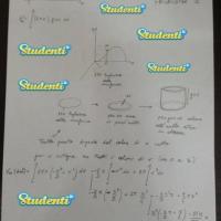 Problema 1 matematica parte1