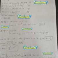Problema 1 matematica parte2