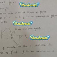 Soluzioni problema 1 matematica seconda parte