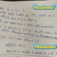 Problema 2 PNI seconda parte