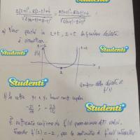 Problema matematica1 PNI parte 2