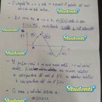 Problema matematica1 PNI parte 3