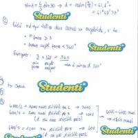 Quesiti 1-2-5 compito matematica soluzioni