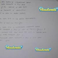 Problema 2 parte 4
