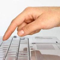 5) Migliora la tua comprensione allo scritto con le lezioni gratuite di engVid