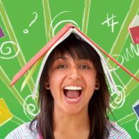 7) Migliora la pronuncia con le risorse disponibili su internet
