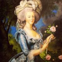 Francese: le abitudini alimentari a Versailles ai tempi di Maria Antonietta