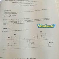 Elettronica ed elettrotecnica parte 3