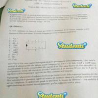 Elettronica ed elettrotecnica parte 4
