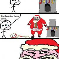 Meme Natale