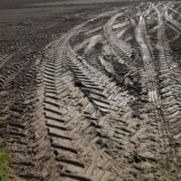 Evitare il fango