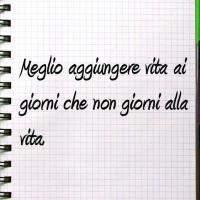 Le migliori frasi di Rita Levi Montalcini 2